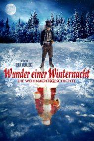 Christmas Story – Poveste de Crăciun (2007)