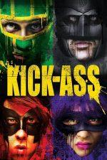 Kick-Ass – Rupe-tot (2010)