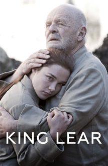 King Lear – Regele Lear (2018)