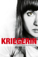 Combat Girls – Kriegerin (2011)