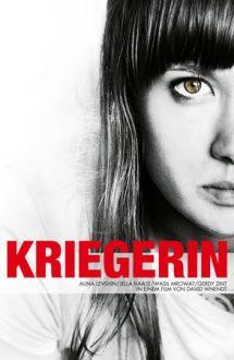 Combat Girls – Kriegerin (2011)