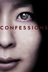 Confessions – Kokuhaku (2010)