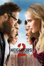 Neighbors 2: Sorority Rising – Vecini de coşmar 2 (2016)