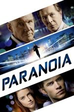 Paranoia (2013)