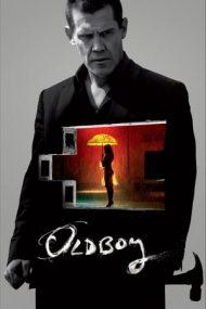Oldboy – Prizonier în libertate (2013)