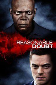 Reasonable Doubt – Un alibi perfect (2014)