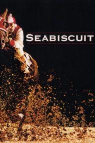 Seabiscuit – Cursa Secolului (2003)