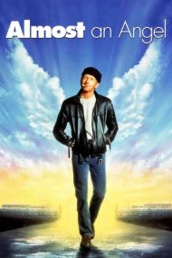 Almost an Angel (1990)