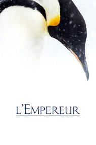 March of the Penguins 2: The Next Step – Marșul Pinguinilor: Chemarea misterioasă (2017)