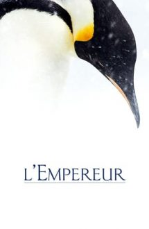 March of the Penguins 2: The Next Step – Marșul Pinguinilor: Chemarea misterioasă (2017)