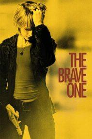 The Brave One – Curaj nebănuit (2007)