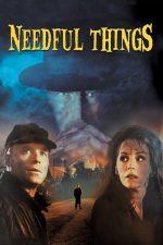 Needful Things – Suflete de vânzare (1993)