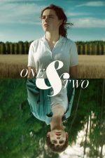 One and Two – Unu și doi (2015)