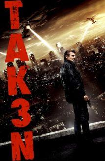 Taken 3: Teroare în L.A. (2014)
