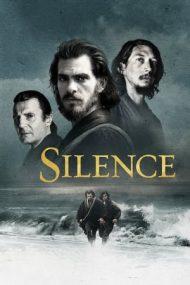 Silence – Tăcere (2016)