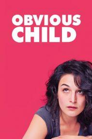 Obvious Child (2014)