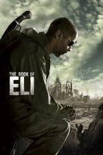 The Book of Eli – Cartea lui Eli (2010)