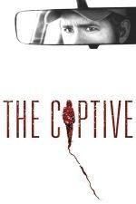 The Captive – Captiv (2014)