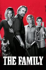The Family – Malavita: O familie criminală (2013)