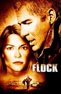 The Flock – Turma (2007)