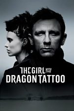 The Girl with the Dragon Tattoo – Fata cu un dragon tatuat (2011)