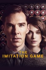 The Imitation Game – Jocul codurilor (2014)