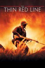The Thin Red Line – La hotarul dintre viață și moarte (1998)