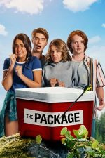 The Package – Pachetul din dotare (2018)