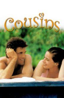 Cousins – Verii (1989)