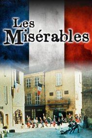 Les Miserables – Mizerabilii (1978)