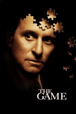 The Game – Jocul (1997)