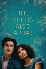 The Sun Is Also a Star – Şi Soarele e o stea (2019)