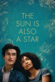The Sun Is Also a Star – Şi Soarele e o stea (2019)