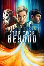 Star Trek: Beyond – Star Trek. Dincolo de infinit! (2016)