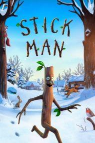 Stick Man (2015)