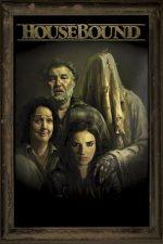 Housebound – Arestată la domiciliu (2014)