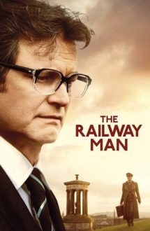 The Railway Man – Omul feroviar (2013)