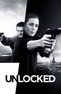 Unlocked – Pericol descătușat (2017)