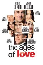 The Ages of Love – Cartea dragostei (2011)