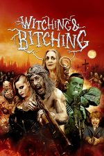 Witching and Bitching – Vrăjitoarele din Zugarramurdi (2013)