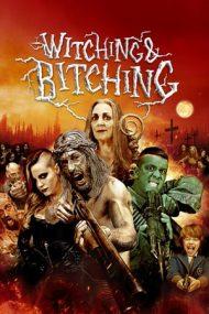 Witching and Bitching – Vrăjitoarele din Zugarramurdi (2013)