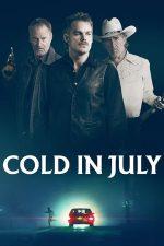 Cold in July – Iulie însângerat (2014)