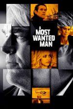 A Most Wanted Man – Vânătoarea de spioni (2014)