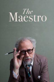 The Maestro – Maestrul (2018)