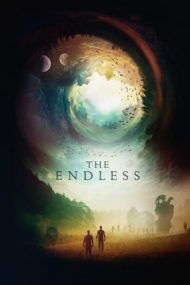 The Endless – Infinitul (2017)