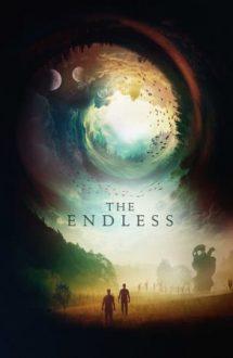 The Endless – Infinitul (2017)