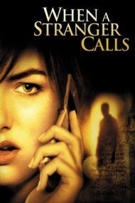 When a Stranger Calls – Apel misterios (2006)