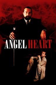 Angel Heart – Înger și demon (1987)