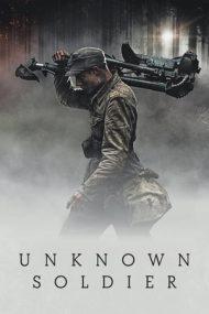 The Unknown Soldier – Soldatul Necunoscut (2017)