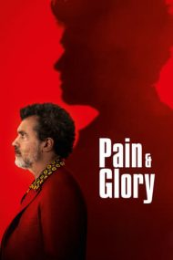 Pain & Glory – Durere și glorie (2019)